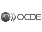 OCDE-2