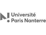 universite-paris-nanterre-2